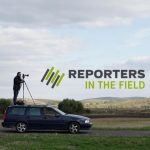 reportersinthefieldpic