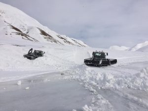 marathonplows
