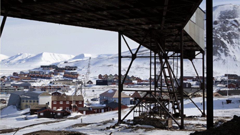 FLOOD OF TAXPAYER MONEY: Extra funds for flooded Mine 7, avalanche/flood protection in Longyearbyen and dismantling of Svea/Luckenfjell mines highlight Svalbard priorities