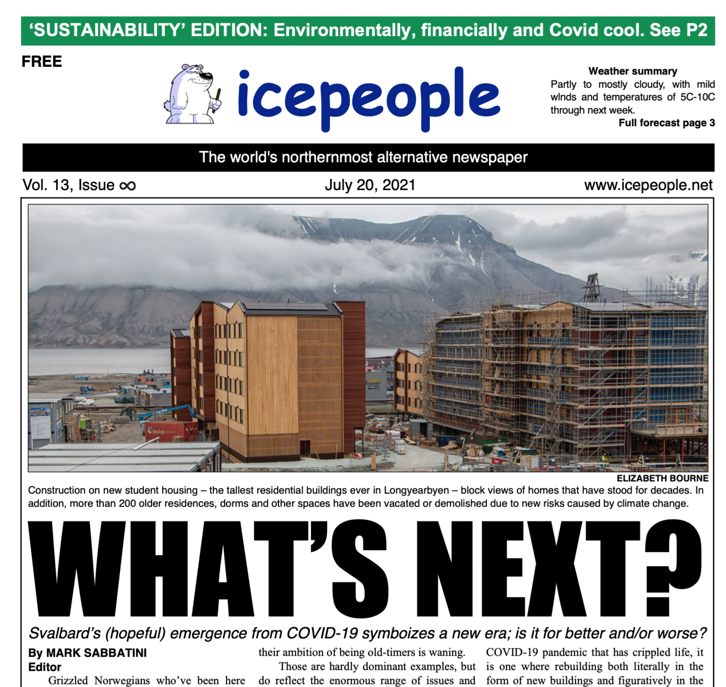 cover072121clipped