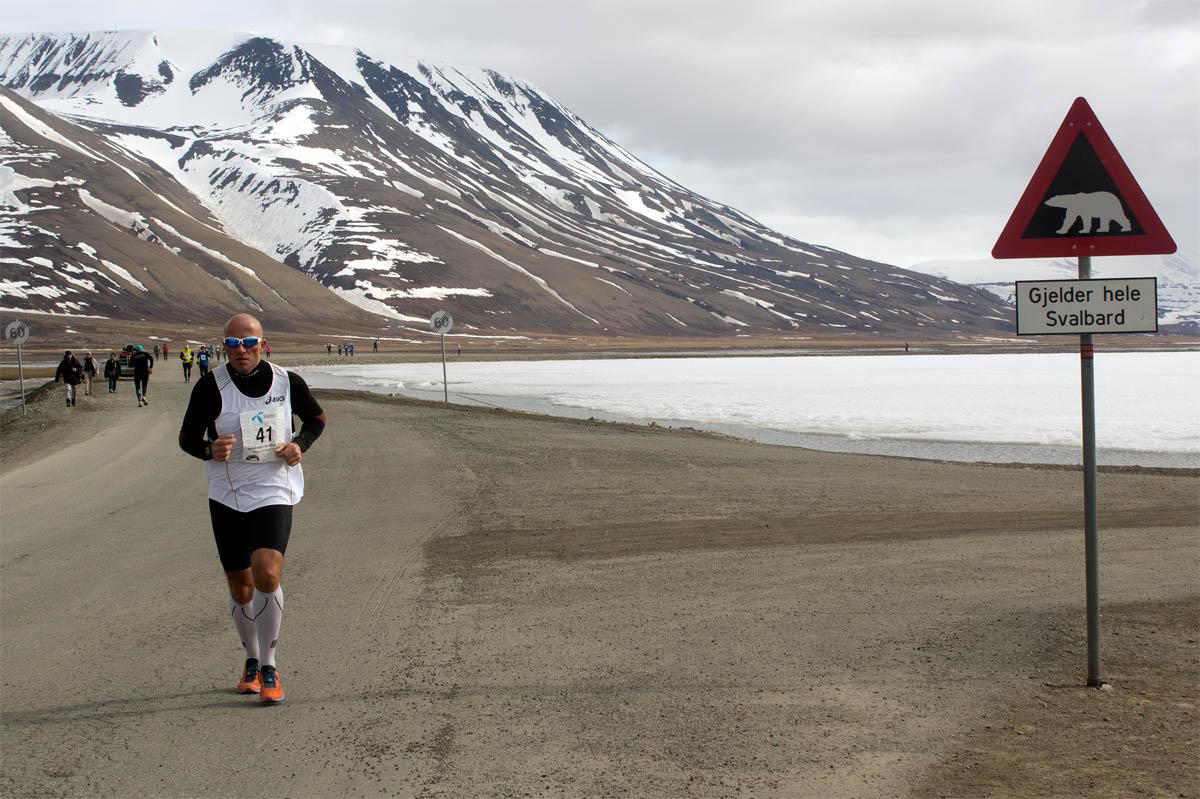 marathonbearsign