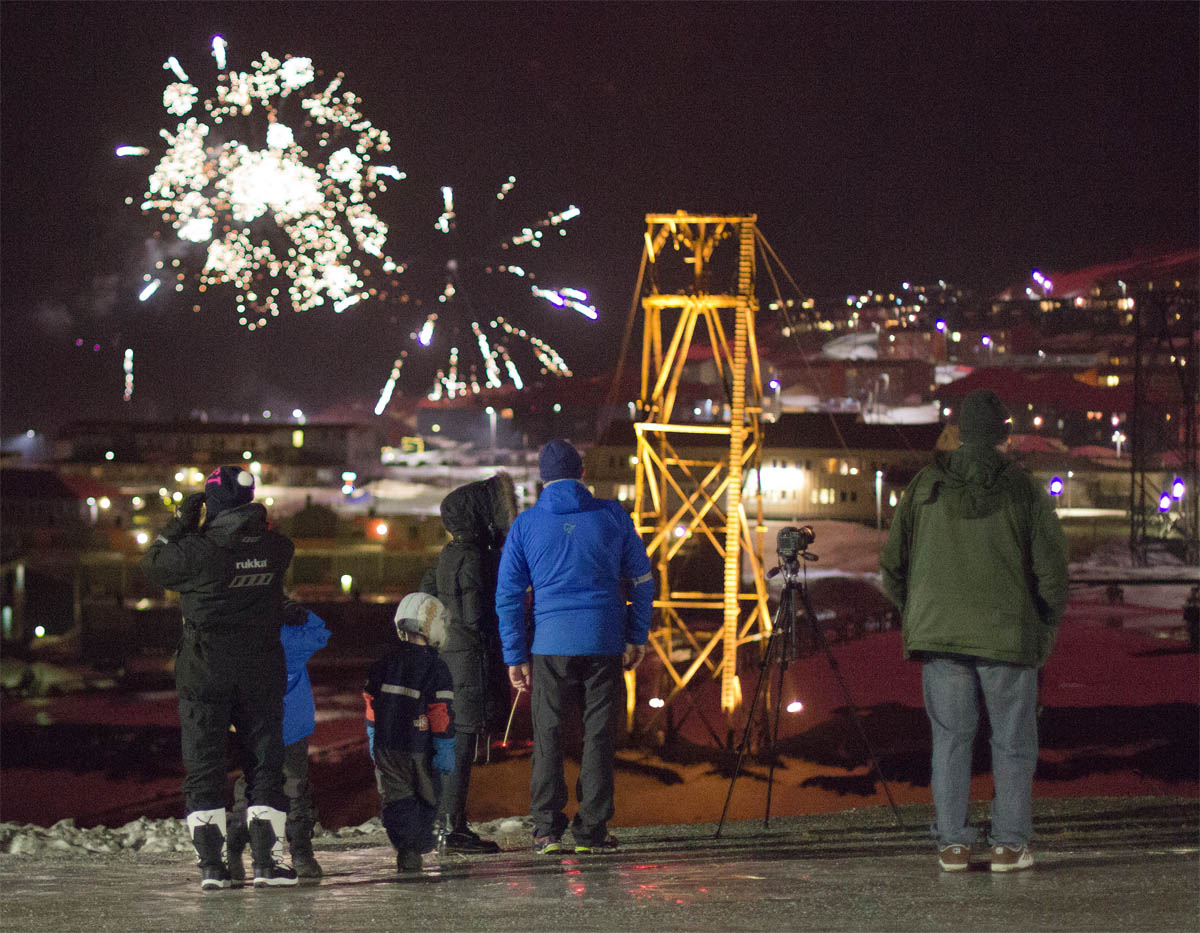 fireworks2016d