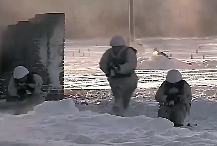 arcticwar