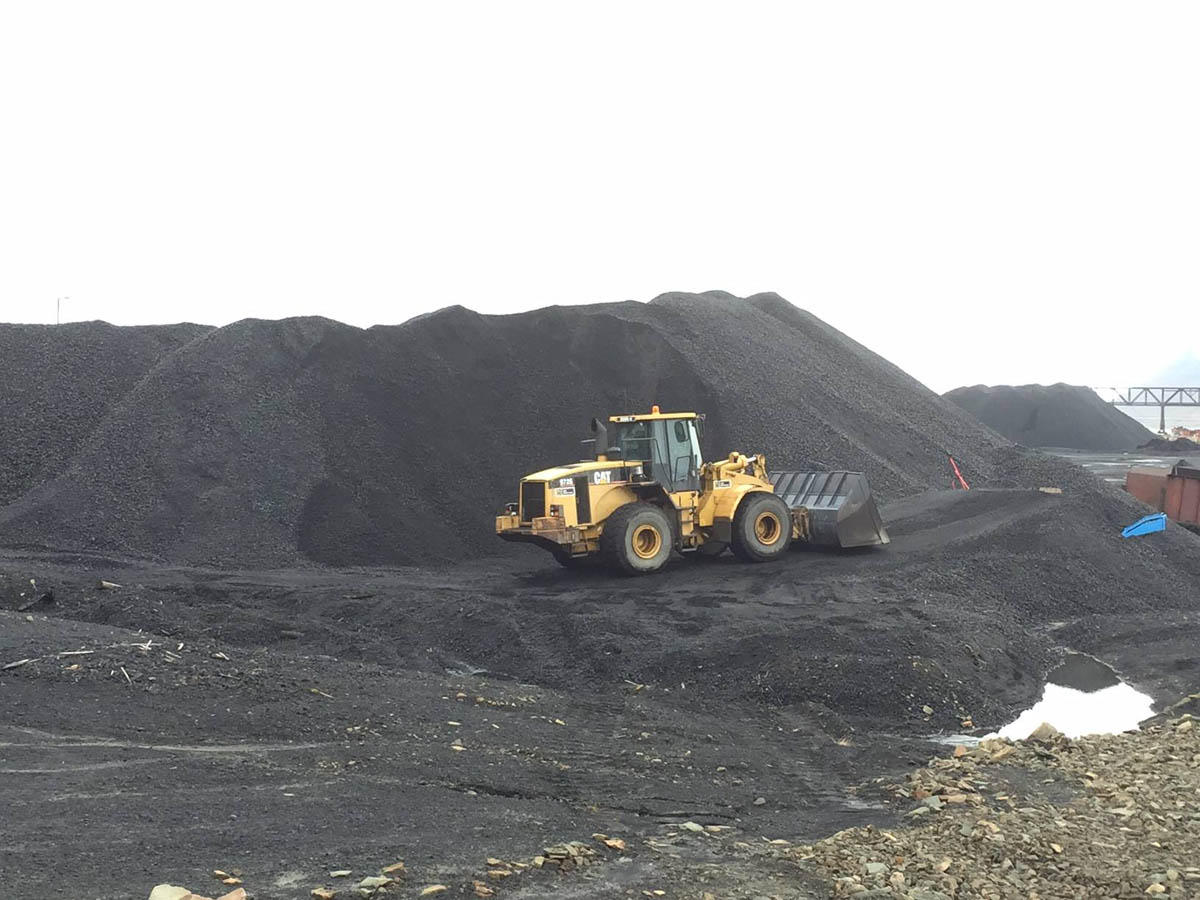 coalsummer16