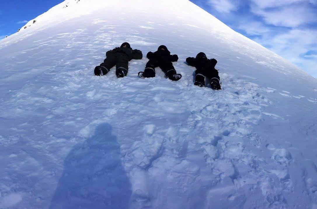 icewaterguys