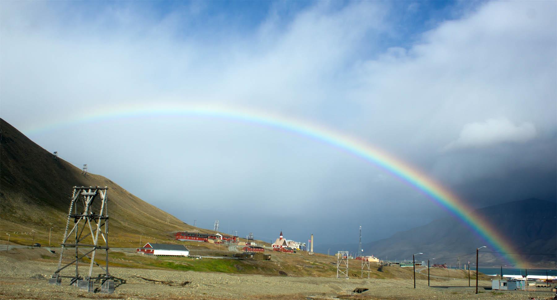 rainbowchurch
