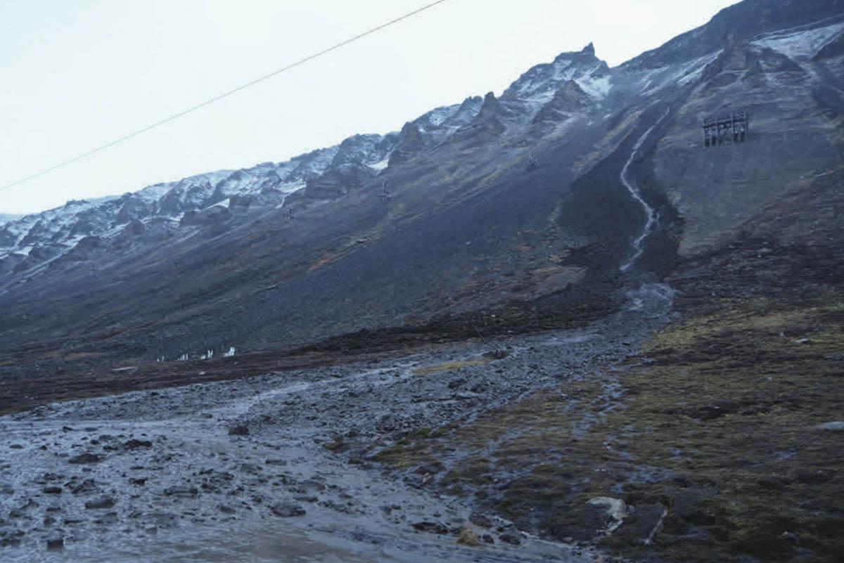 landslidereportcover2