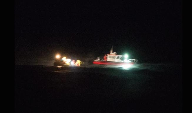 coastguardrescue