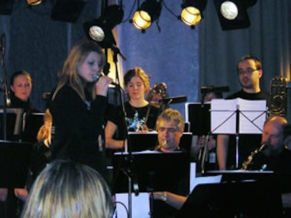 jazz2008