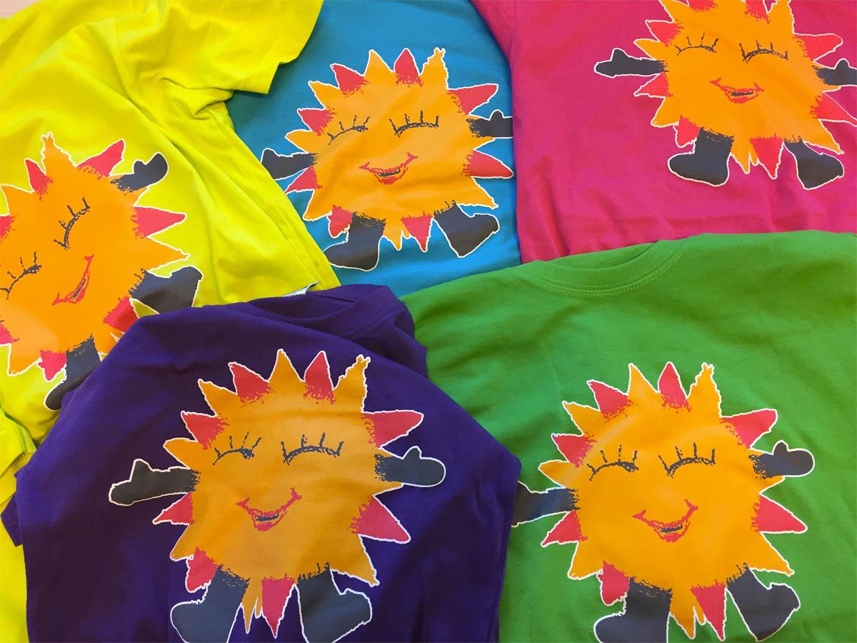 solfestukashirts