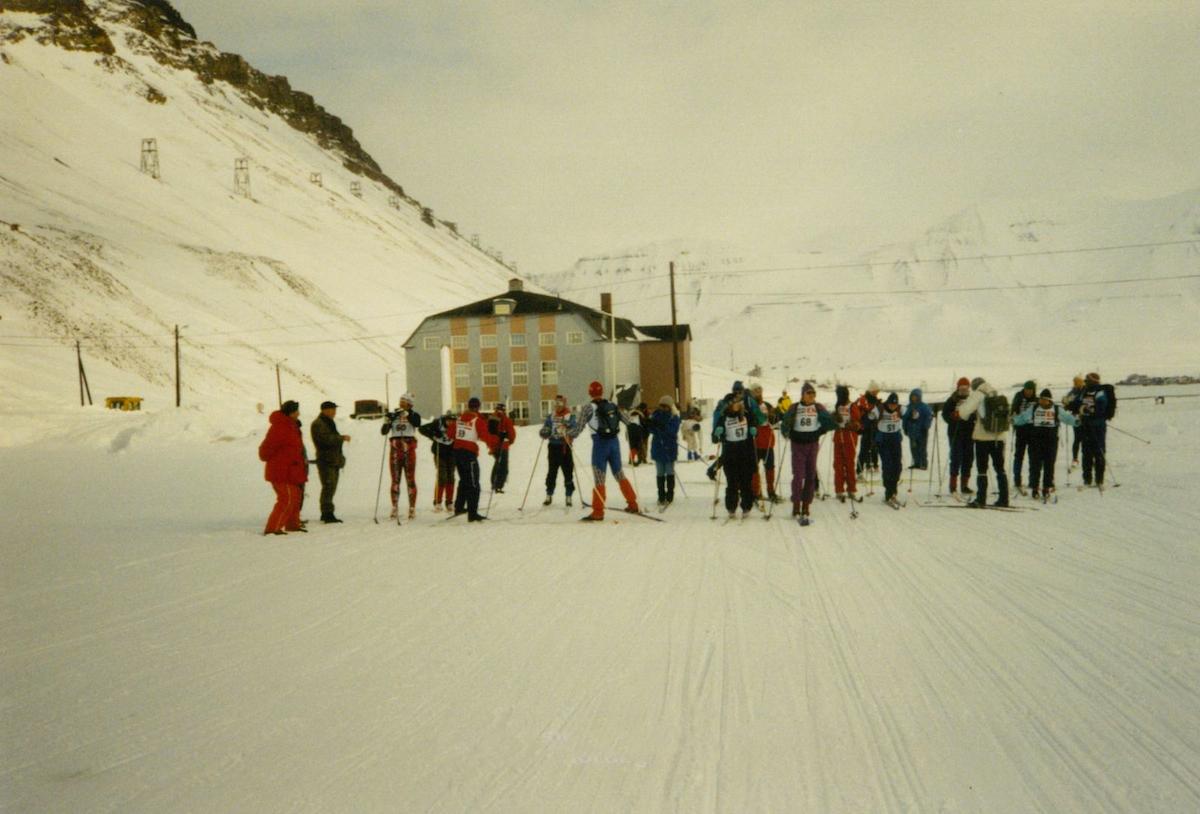 skimaraton93