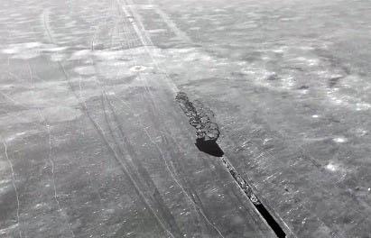 icebreakthrough