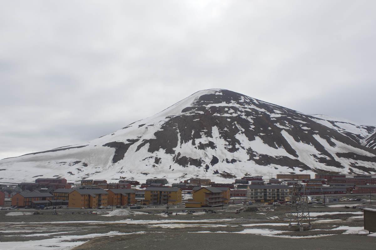 avalanchemtn