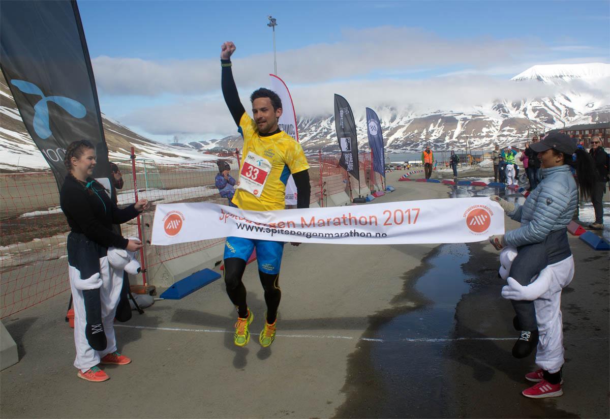 marathonwinner17