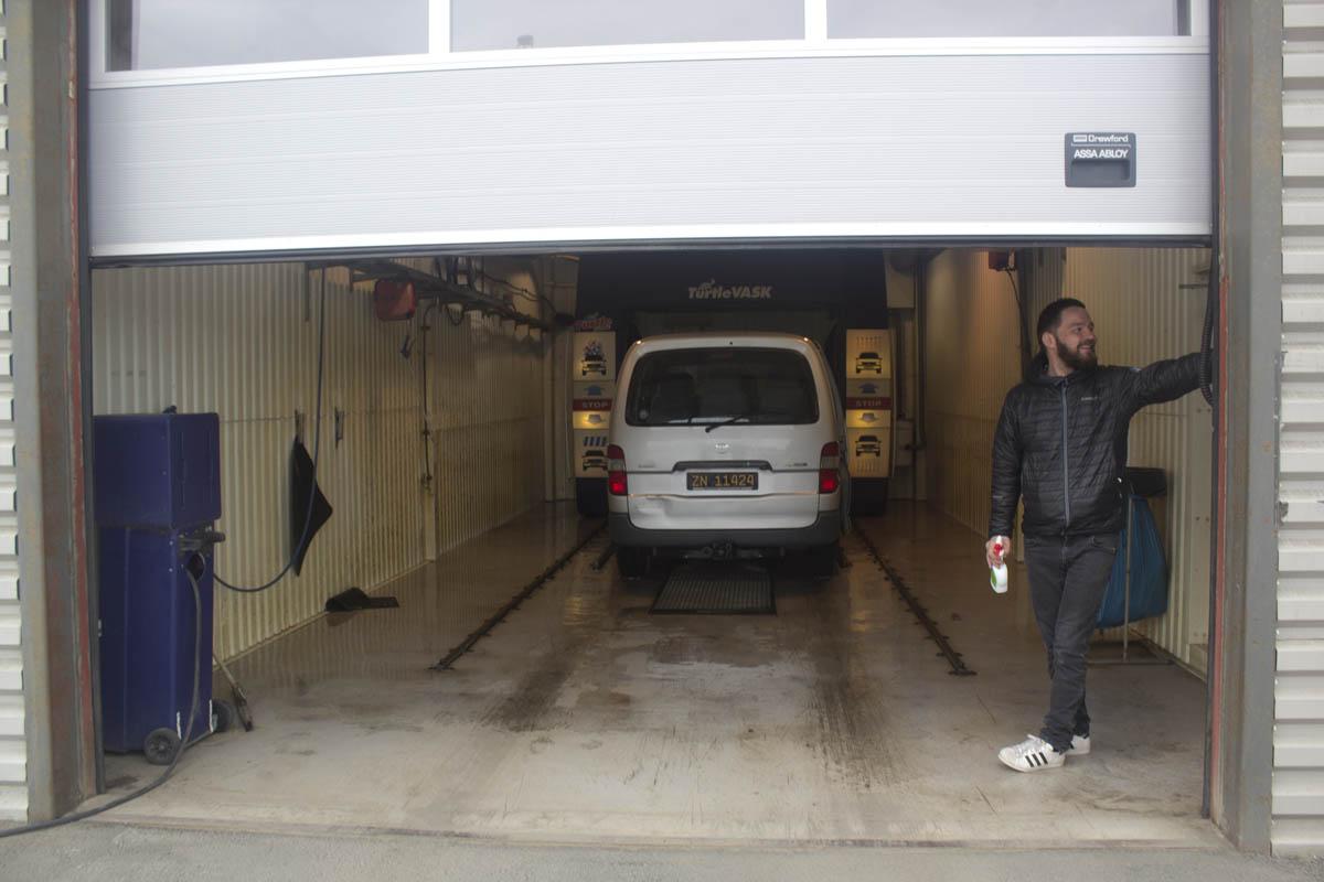 carwashclosed