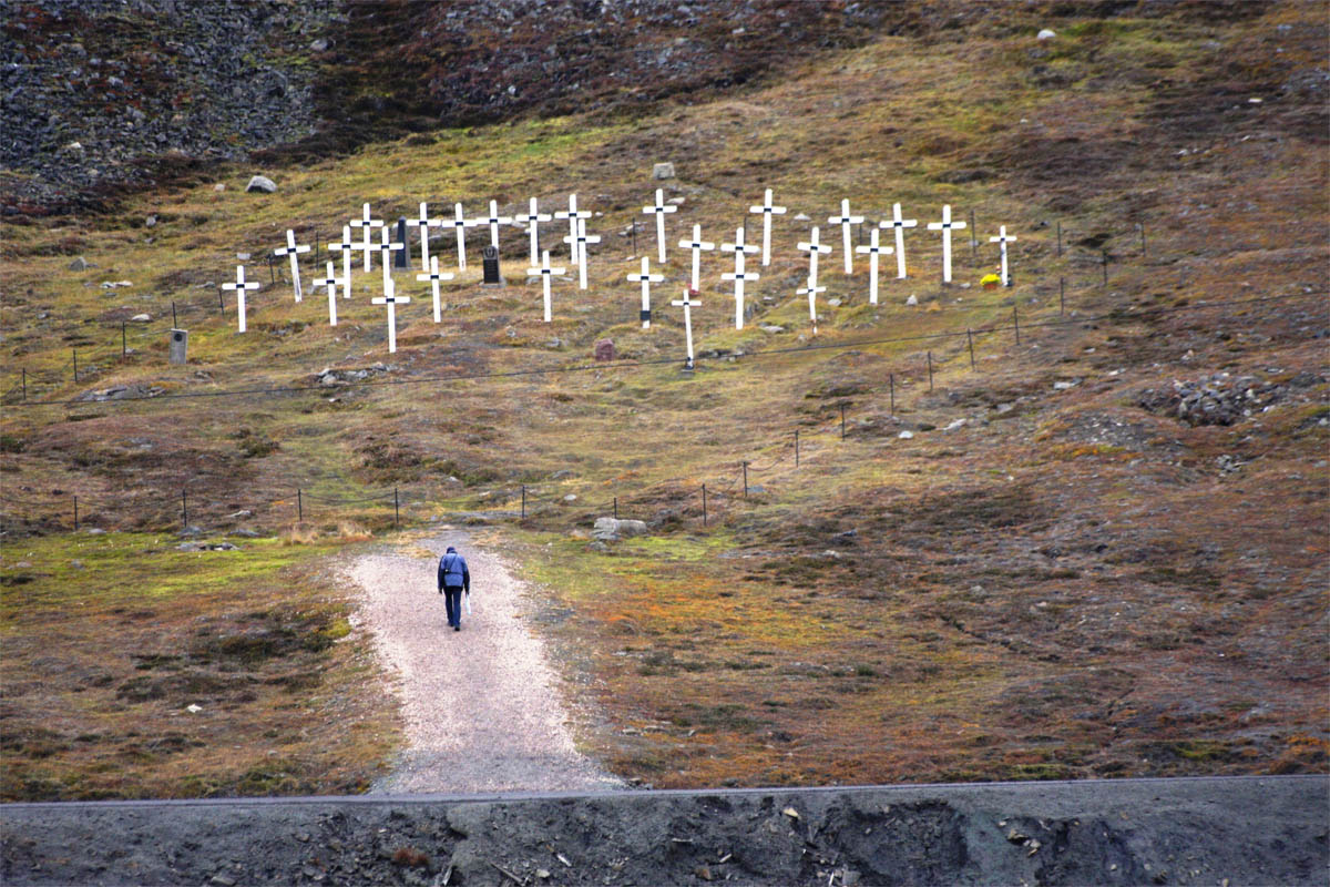 cemeterymove