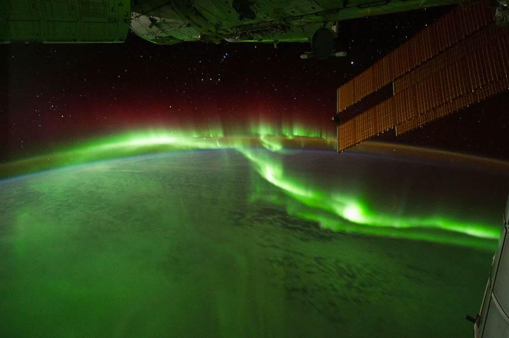 northernlightsspace