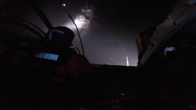 rescuevideo