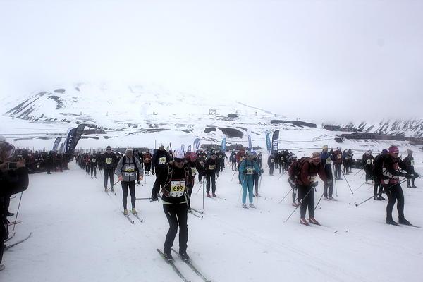skistart19