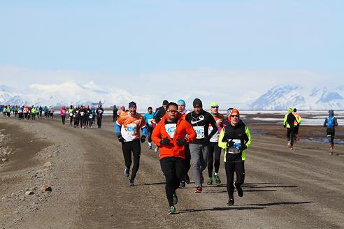 marathon19a
