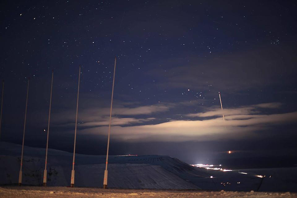 rocketlaunch112619
