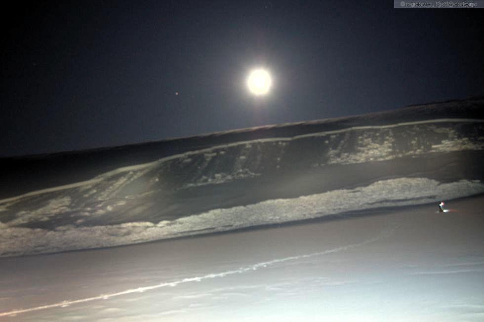 avalanche121119