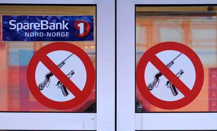 bankentrance