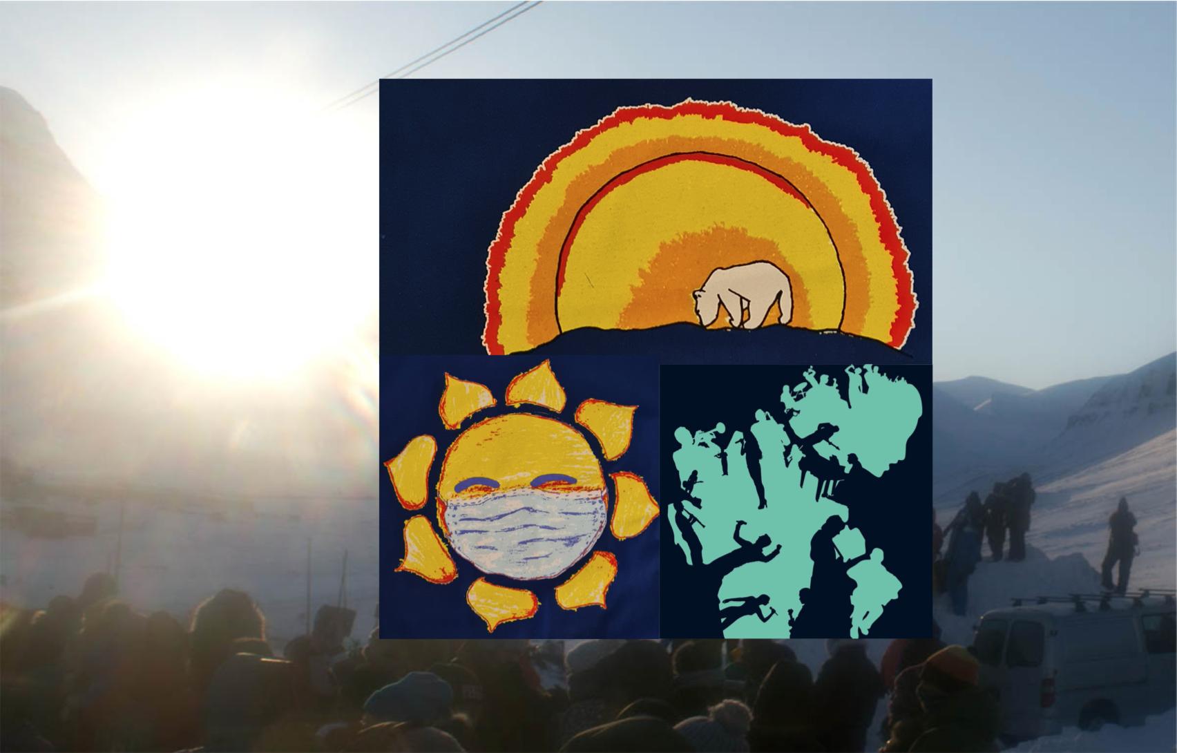 sun22