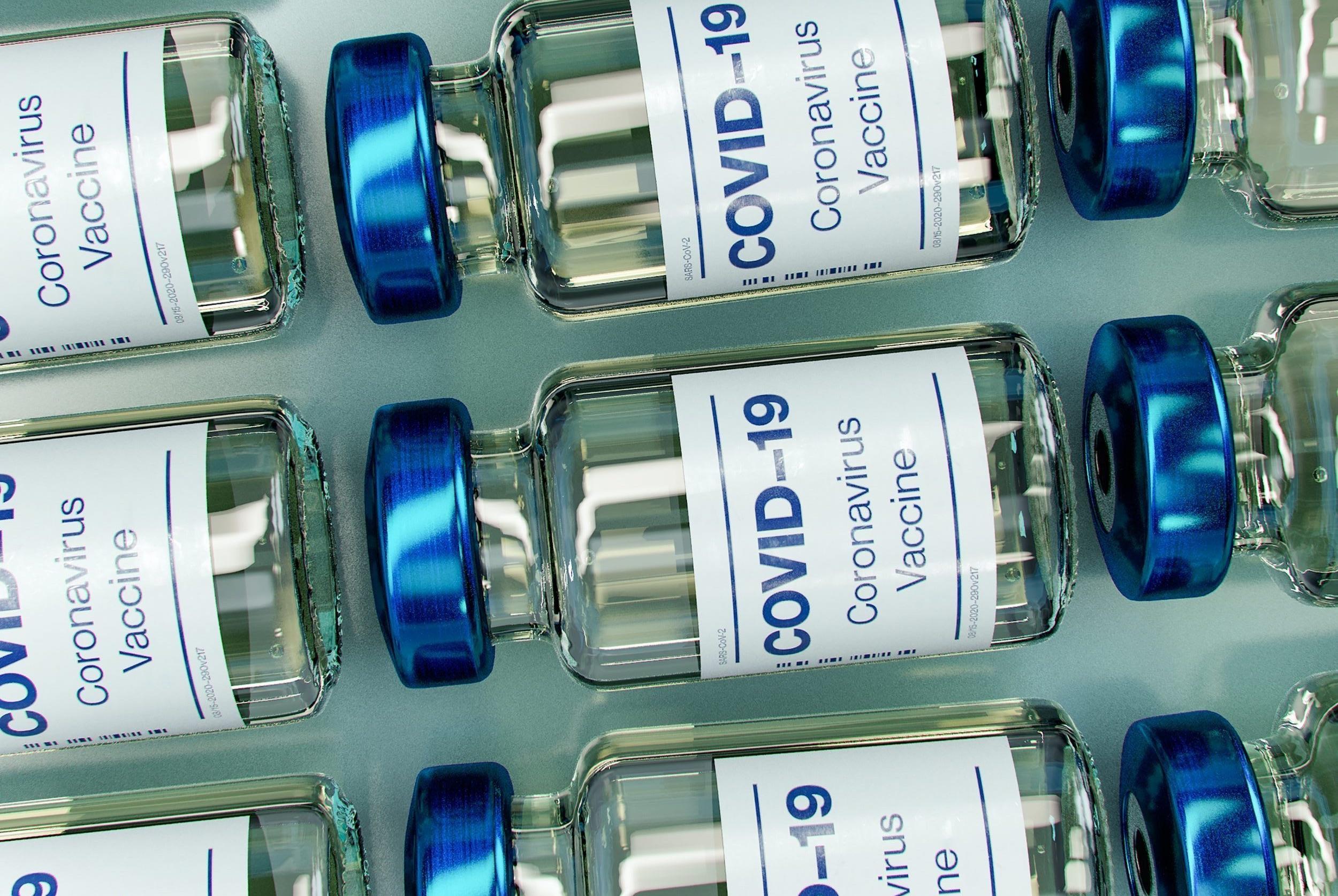 massvaccine