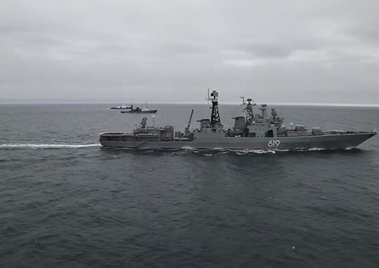 russiaship081721